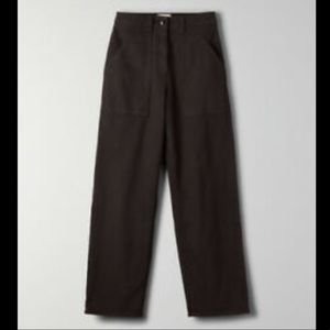 Wilfred Free Ryley Pants